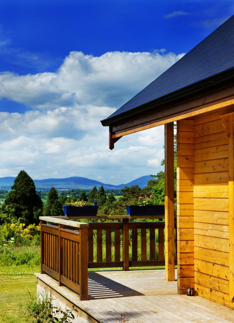Log_Cabin_Ireland_Livingston_5.jpg