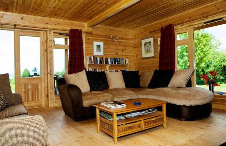 Log_Cabin_Ireland_Livingston_7.jpg