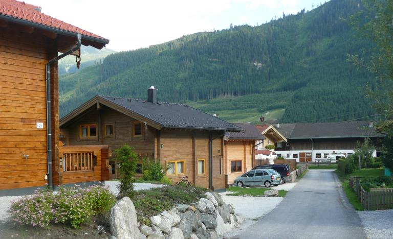 Log_Holiday_Village_Austria_17.jpg