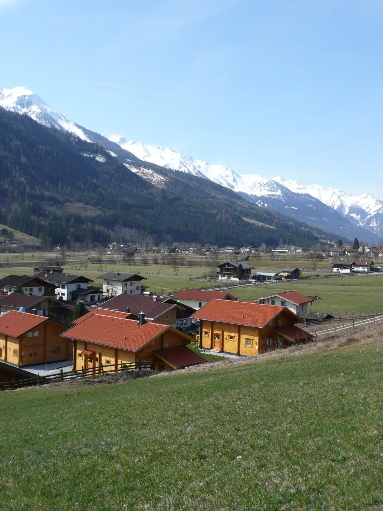 Log_Holiday_Village_Austria_2.jpg