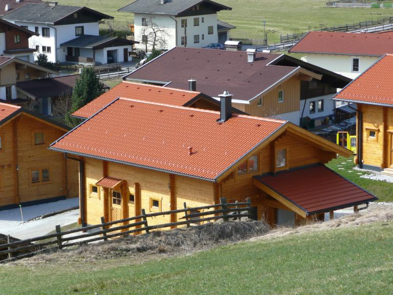 Log_Holiday_Village_Austria_3.jpg