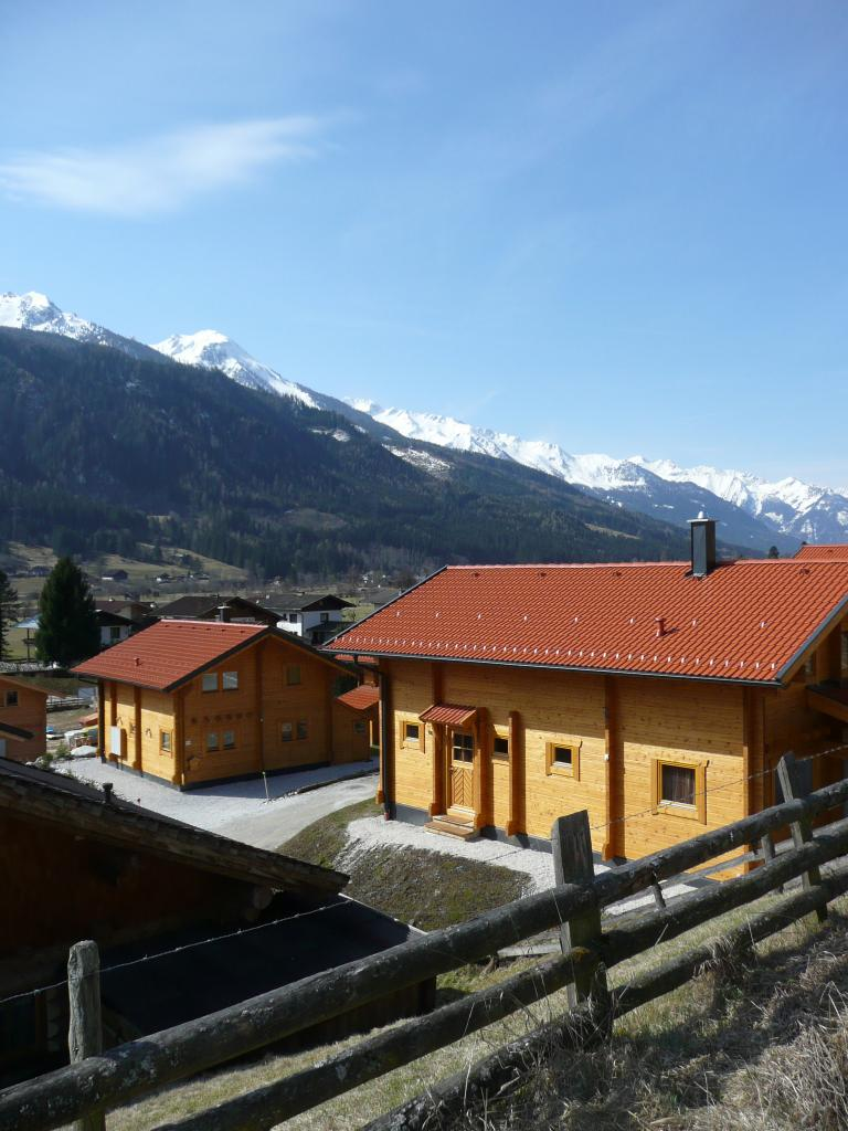 Log_Holiday_Village_Austria_4.jpg