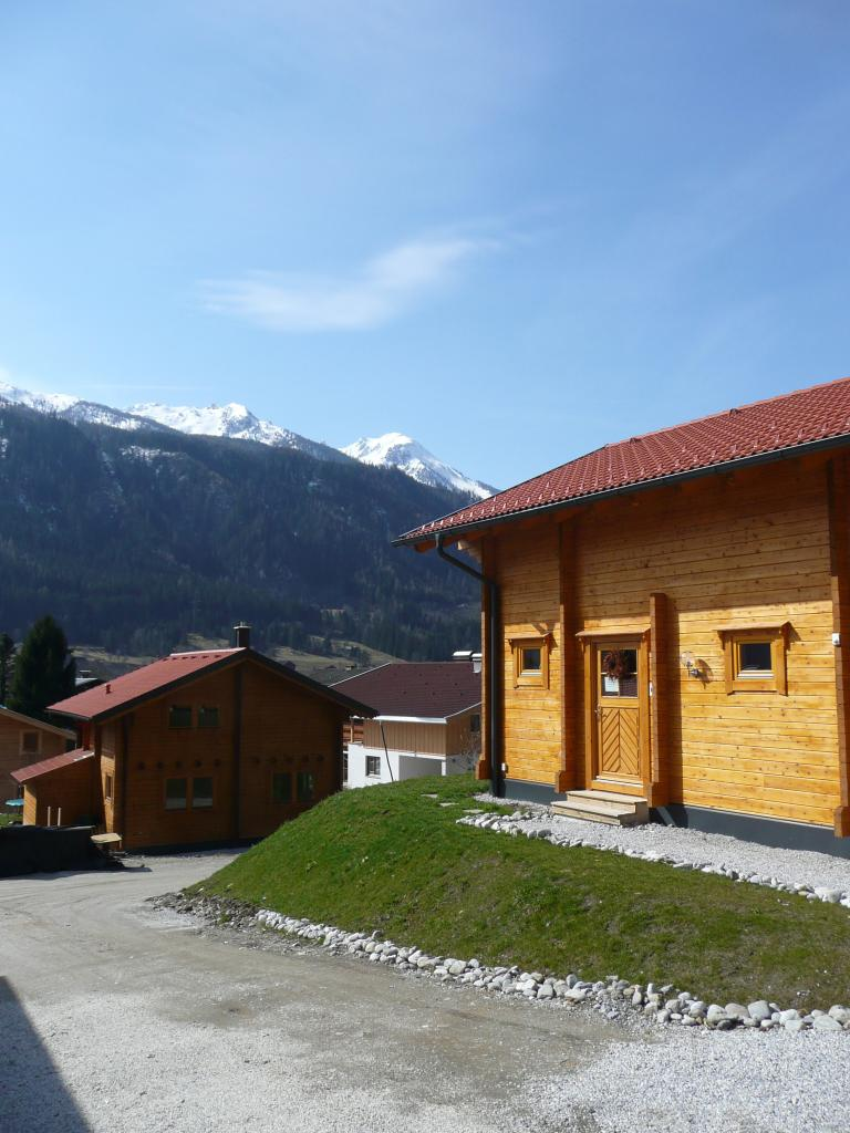 Log_Holiday_Village_Austria_6.jpg