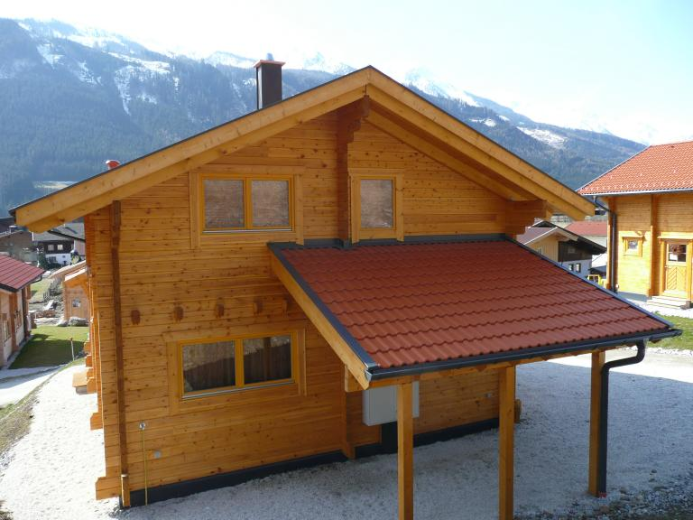 Log_Holiday_Village_Austria_8.jpg