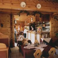 Log_Holiday_Village_France_La_Tania_16.jpg