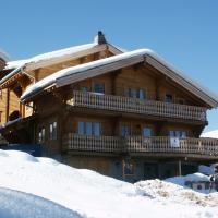 Log_Holiday_Village_France_La_Tania_3.jpg
