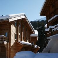Log_Holiday_Village_France_La_Tania_4.jpg
