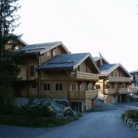 Log_Holiday_Village_France_La_Tania_5.jpg