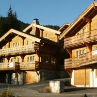 Log_Holiday_Village_France_La_Tania_6.jpg
