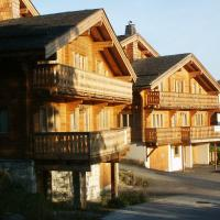 Log_Holiday_Village_France_La_Tania_9.jpg