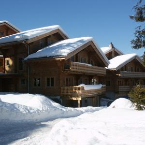 Log_Holiday_Village_France_La_Tania_1.jpg
