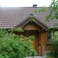 Log_Holiday_Village_Germany_Ziegelhuette_11.jpg