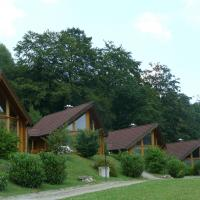 Log_Holiday_Village_Germany_Ziegelhuette_2.jpg