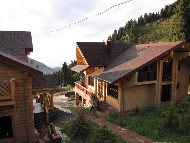 Log_Holiday_Village_Kazakhstan_3.jpg