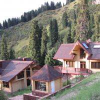 Log_Holiday_Village_Kazakhstan_5.jpg