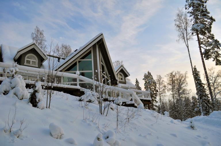 Log_House_Finland_Vihti_2.jpg