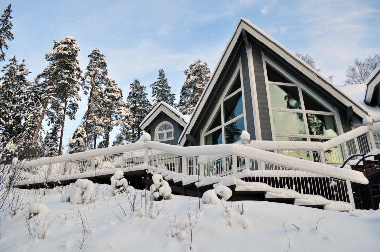 Log_House_Finland_Vihti_4.jpg