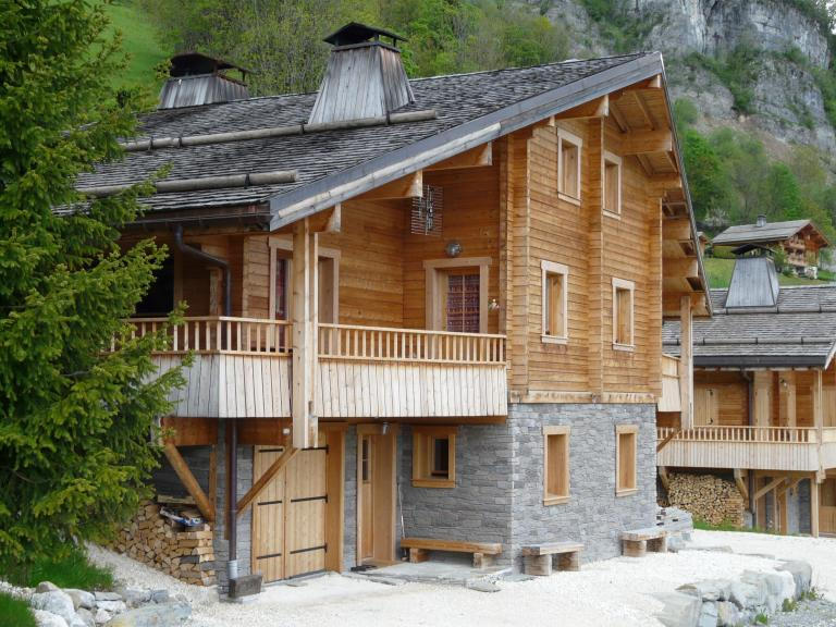 Log_House_France_Chalet_Cascade_3.jpg