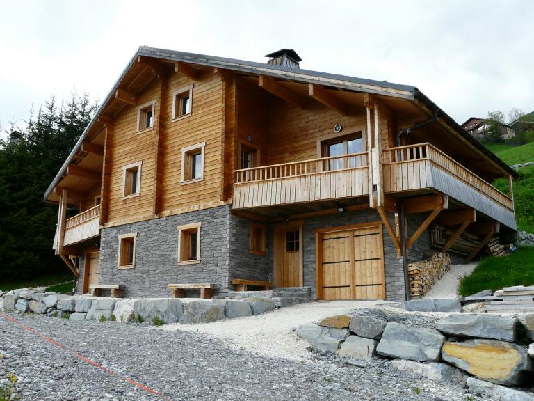 Log_House_France_Chalet_Cascade_4.jpg