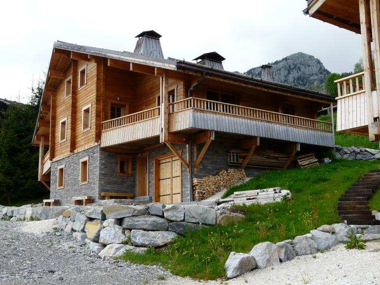 Log_House_France_Chalet_Cascade_5.jpg