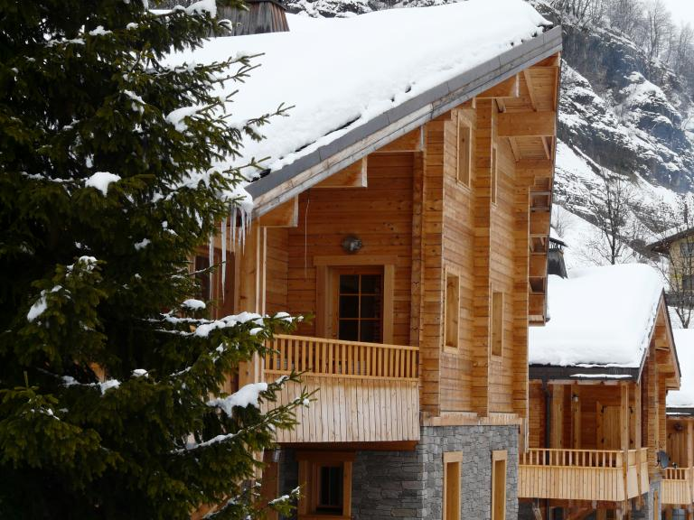 Log_House_France_Chalet_Cascade_6.jpg