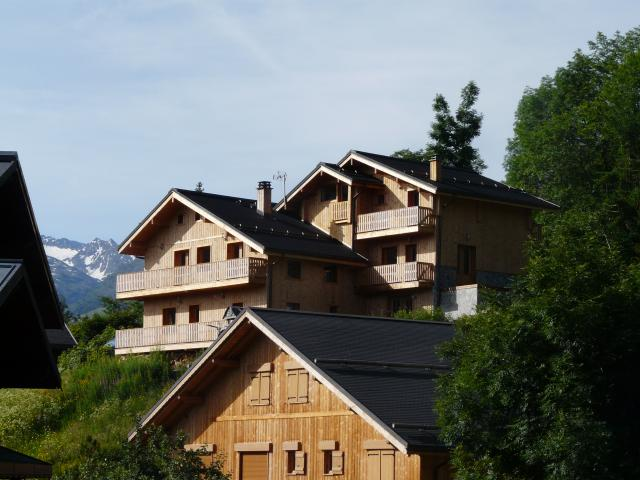 Log_House_France_Kavaj_1.jpg