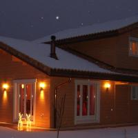 Log_House_Switzerland_Saillon_12.jpg