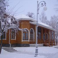 Log_House_Ukraine_1.jpg