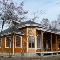 Log_House_Ukraine_12.jpg