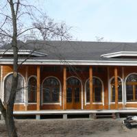 Log_House_Ukraine_13.jpg