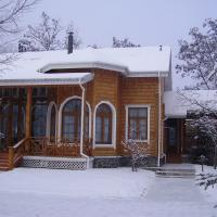 Log_House_Ukraine_4.jpg