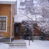 Log_House_Ukraine_5.jpg
