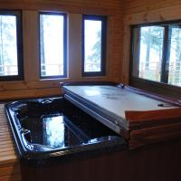 Luxury_Log_Cabin_Russia_2_19.JPG