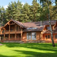 Luxury_Log_Cabin_Russia_2_2.JPG