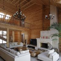 Luxury_Log_Cabin_Russia_2_9.jpg