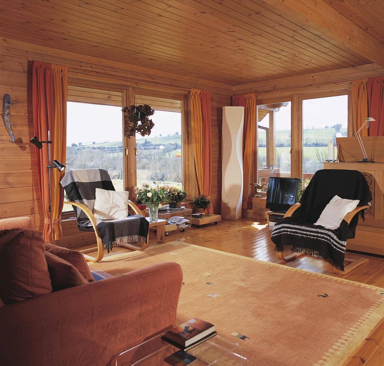 Homes Portfolio - Price Guide - scotframe.co.uk