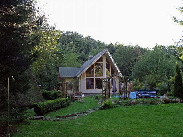 artichouse garden germany. Black Bedroom Furniture Sets. Home Design Ideas
